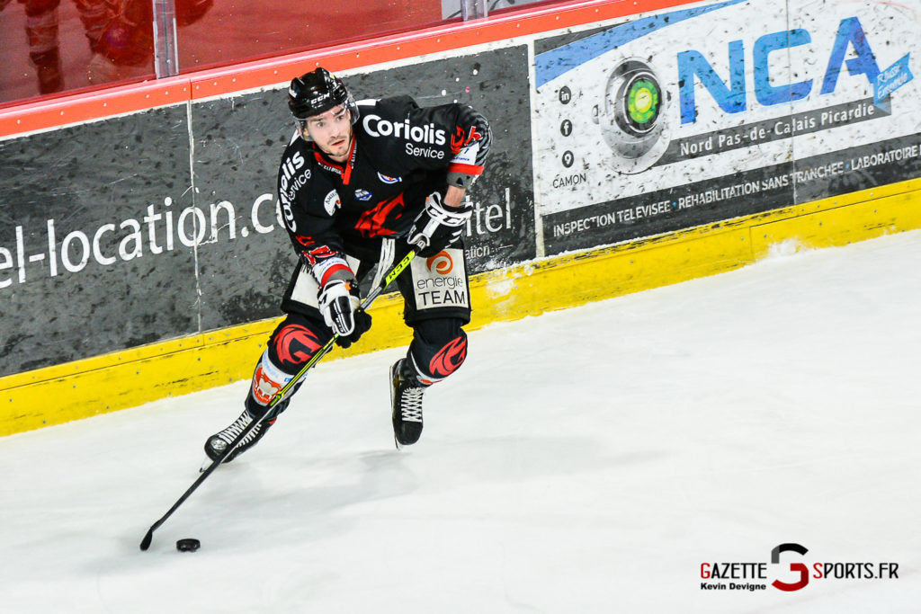 hockey sur glace amiens vs grenoble 20 21 kevin devigne gazettesports 38
