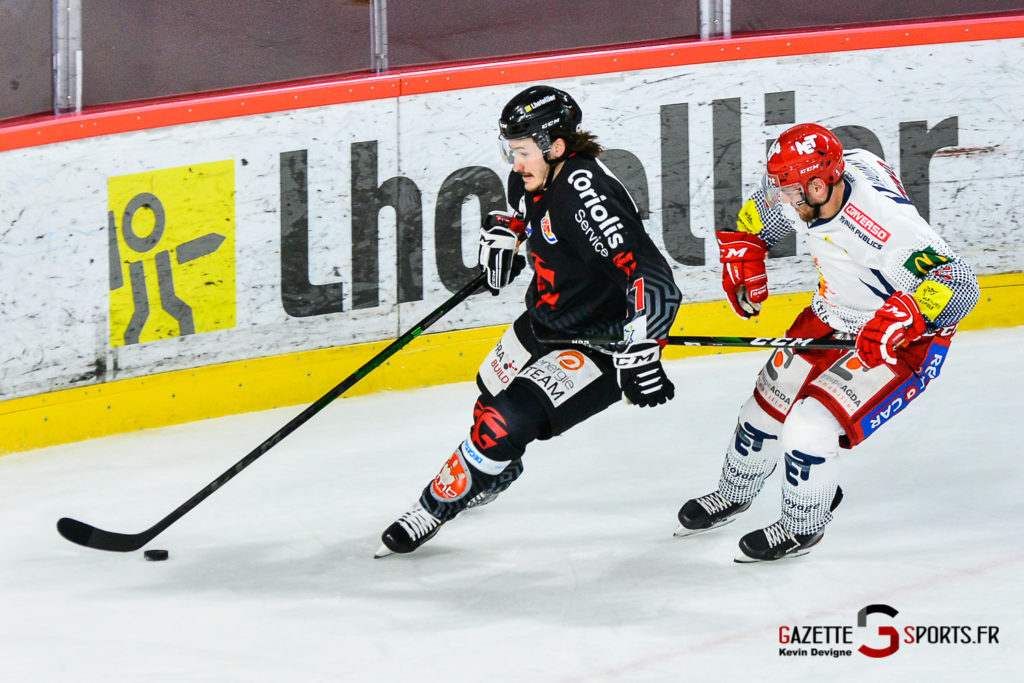 hockey sur glace amiens vs grenoble 20 21 kevin devigne gazettesports 39