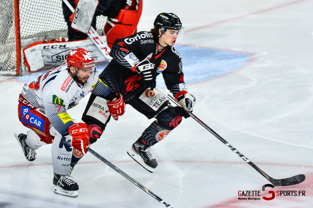 hockey sur glace amiens vs grenoble 20 21 kevin devigne gazettesports 40