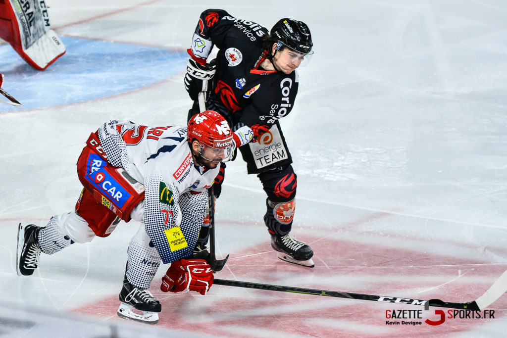 hockey sur glace amiens vs grenoble 20 21 kevin devigne gazettesports 42