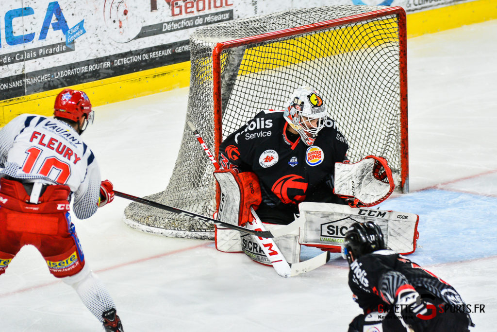 hockey sur glace amiens vs grenoble 20 21 kevin devigne gazettesports 46
