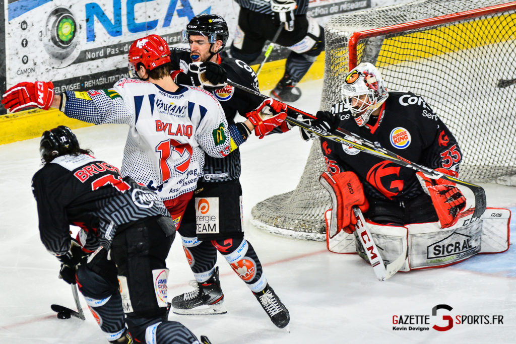 hockey sur glace amiens vs grenoble 20 21 kevin devigne gazettesports 47