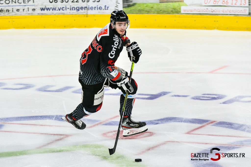hockey sur glace amiens vs grenoble 20 21 kevin devigne gazettesports 48