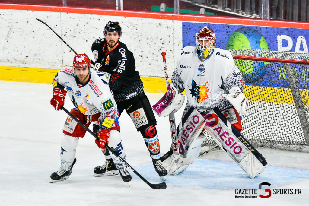 hockey sur glace amiens vs grenoble 20 21 kevin devigne gazettesports 49