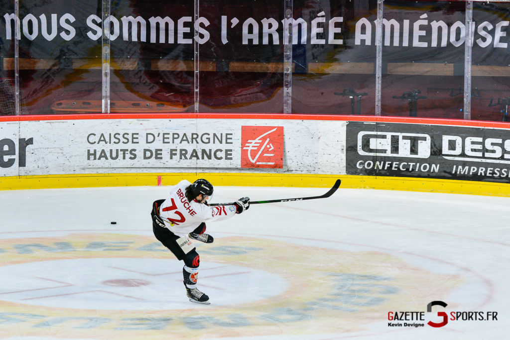 hockey sur glace amiens vs grenoble 20 21 kevin devigne gazettesports 5