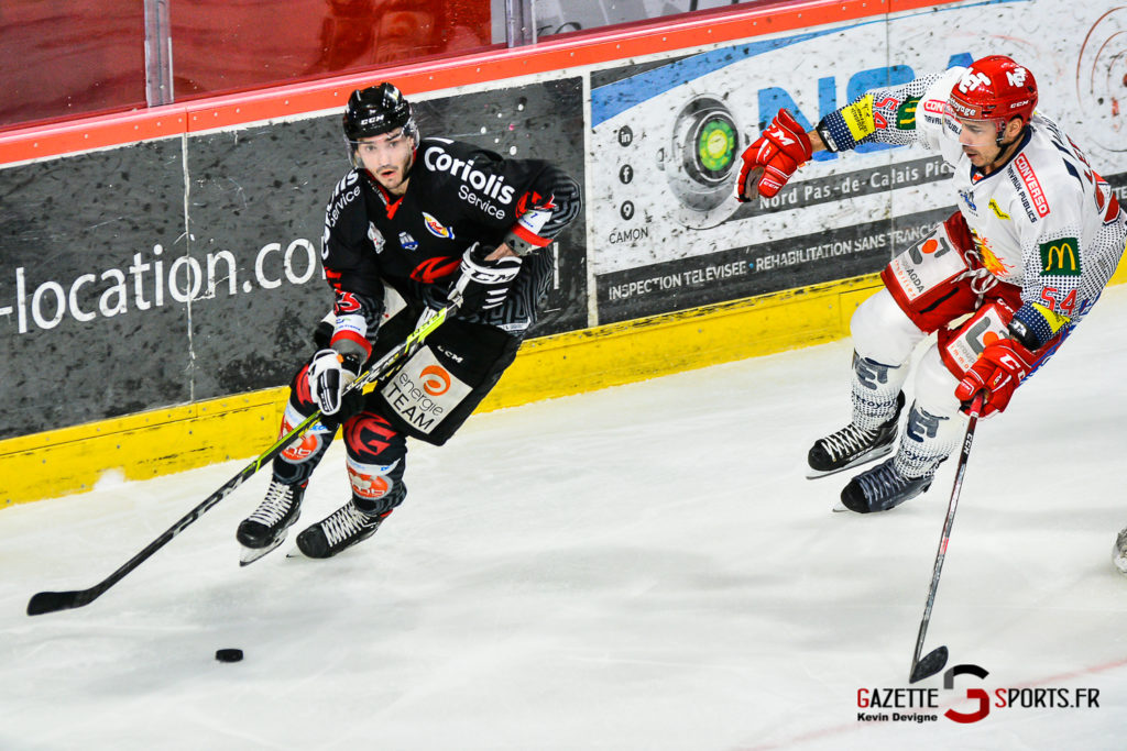 hockey sur glace amiens vs grenoble 20 21 kevin devigne gazettesports 50