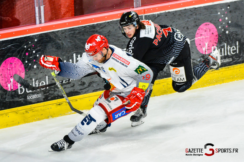 hockey sur glace amiens vs grenoble 20 21 kevin devigne gazettesports 51