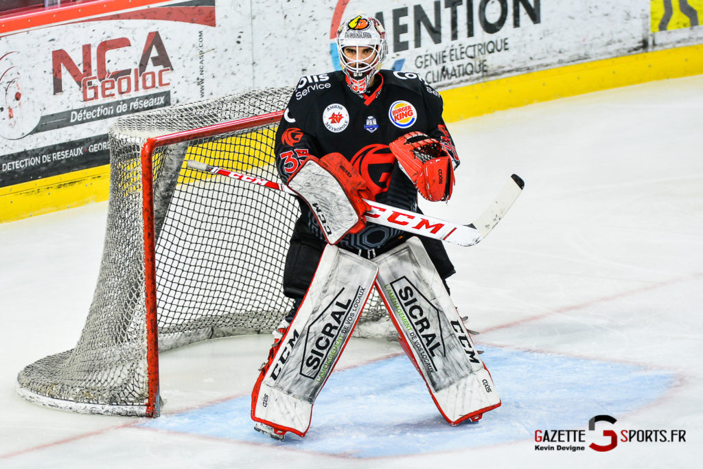 hockey sur glace amiens vs grenoble 20 21 kevin devigne gazettesports 52