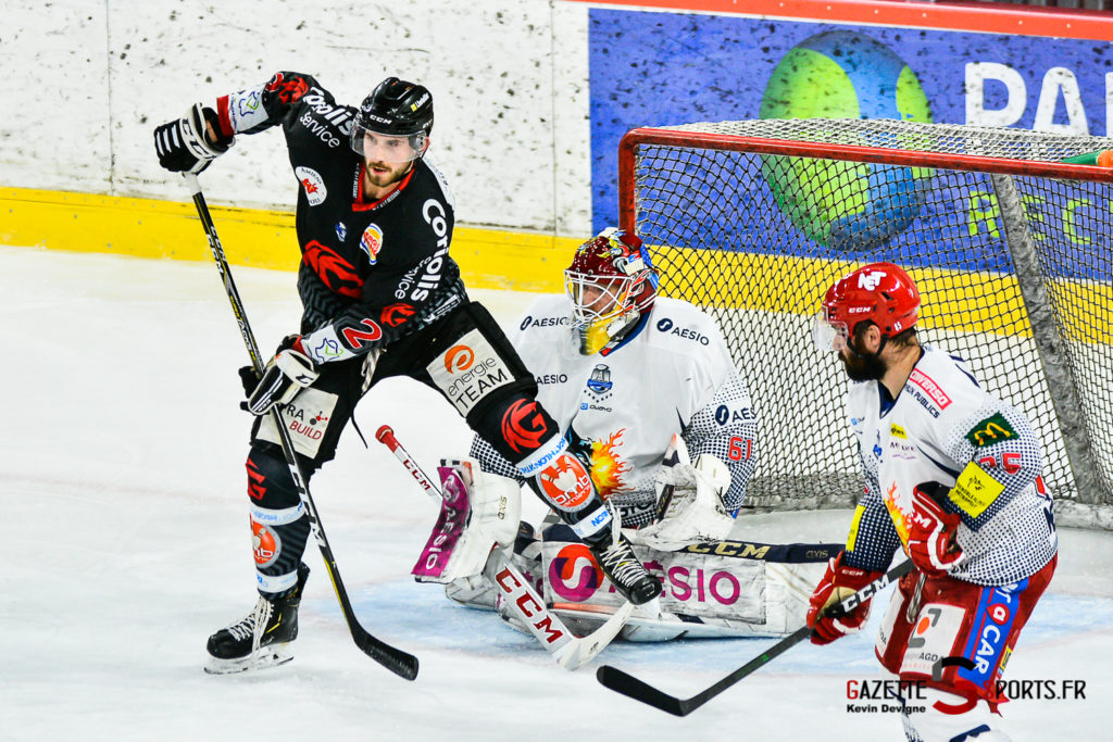 hockey sur glace amiens vs grenoble 20 21 kevin devigne gazettesports 53