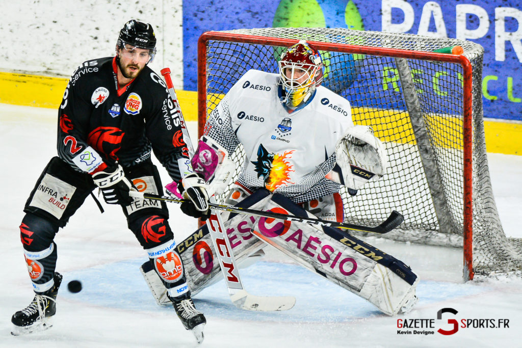 hockey sur glace amiens vs grenoble 20 21 kevin devigne gazettesports 54