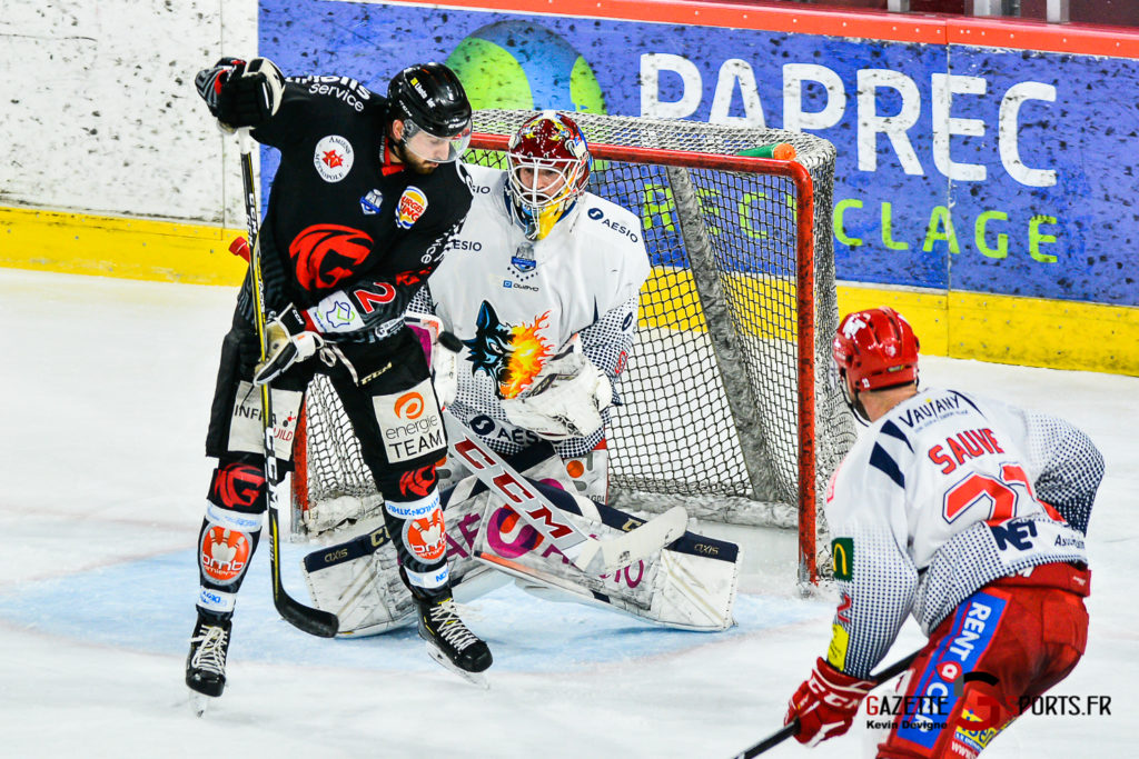 hockey sur glace amiens vs grenoble 20 21 kevin devigne gazettesports 55