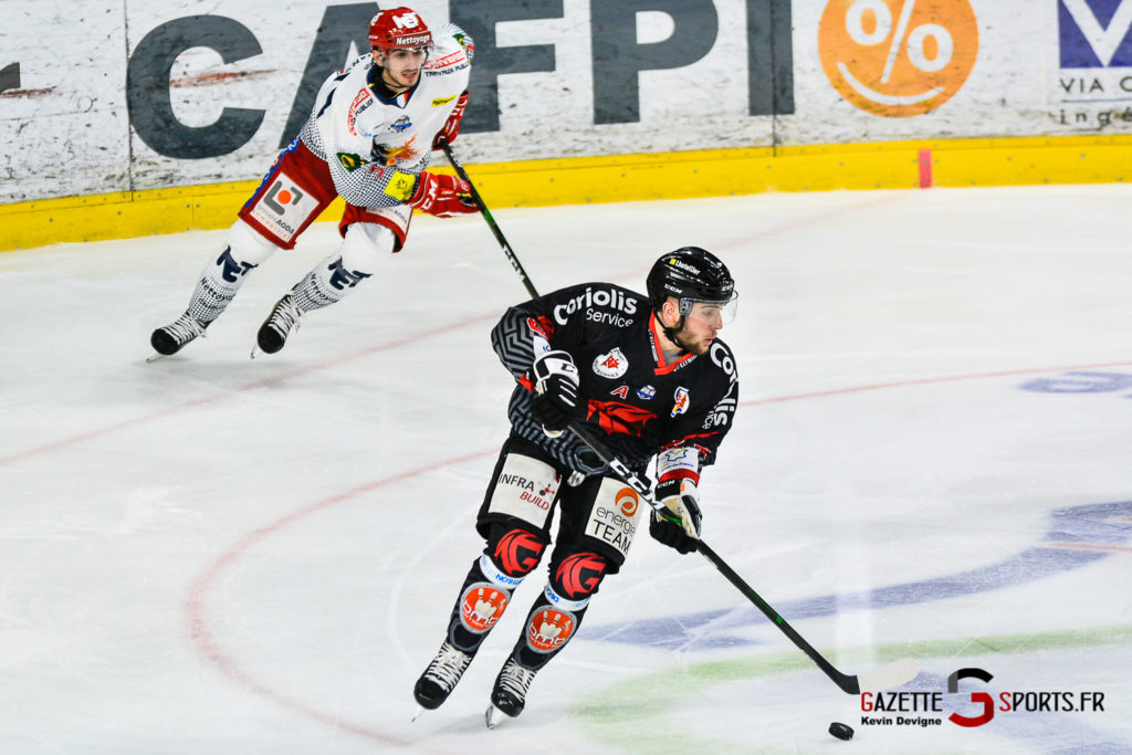 hockey sur glace amiens vs grenoble 20 21 kevin devigne gazettesports 56