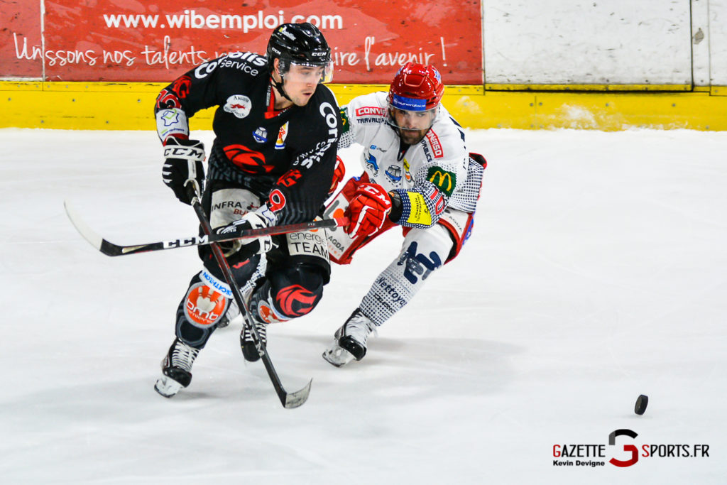 hockey sur glace amiens vs grenoble 20 21 kevin devigne gazettesports 57