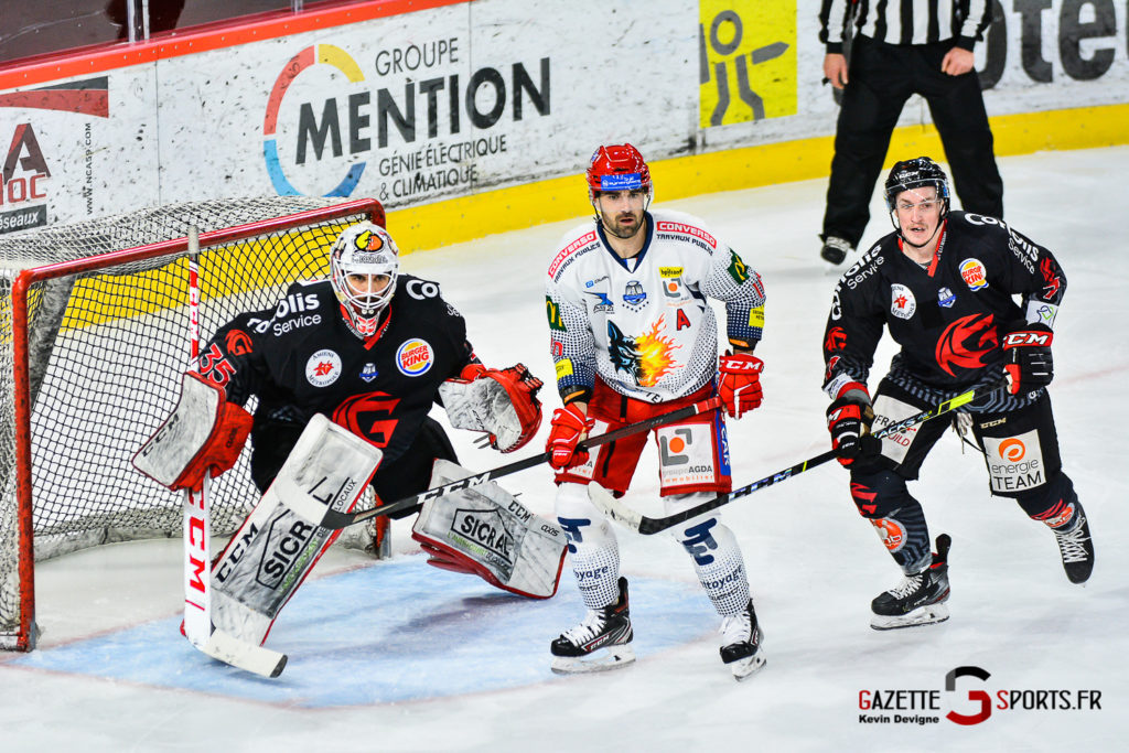 hockey sur glace amiens vs grenoble 20 21 kevin devigne gazettesports 58