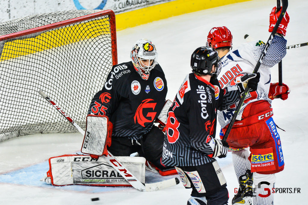 hockey sur glace amiens vs grenoble 20 21 kevin devigne gazettesports 59