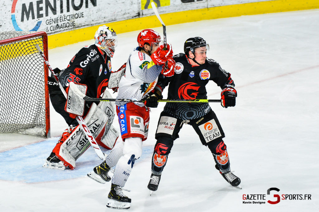 hockey sur glace amiens vs grenoble 20 21 kevin devigne gazettesports 60