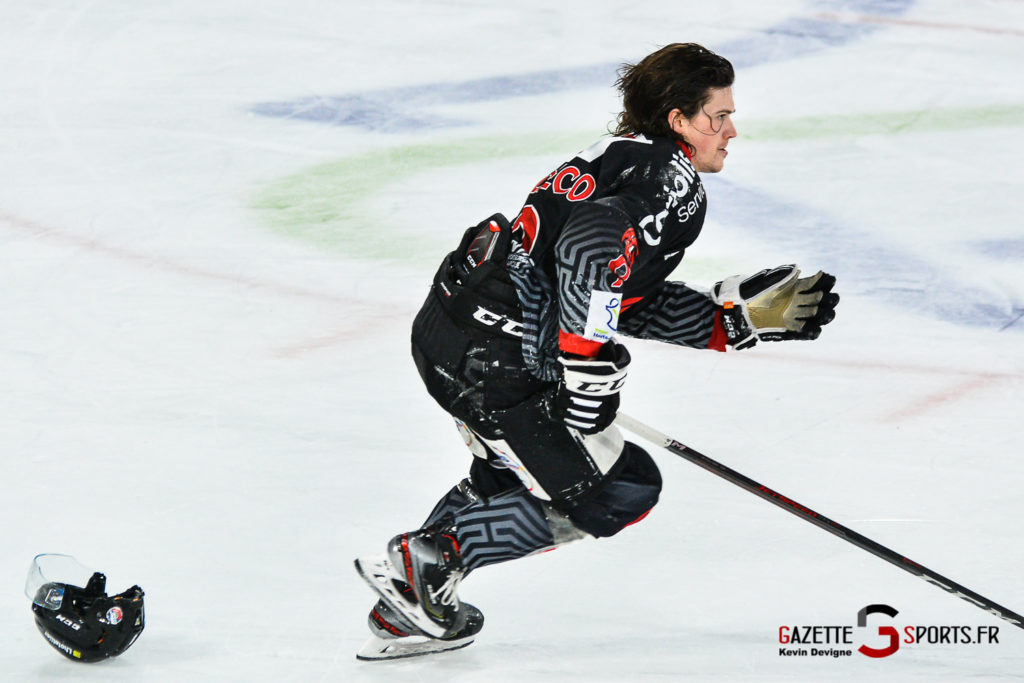 hockey sur glace amiens vs grenoble 20 21 kevin devigne gazettesports 63