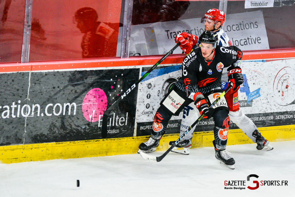 hockey sur glace amiens vs grenoble 20 21 kevin devigne gazettesports 64