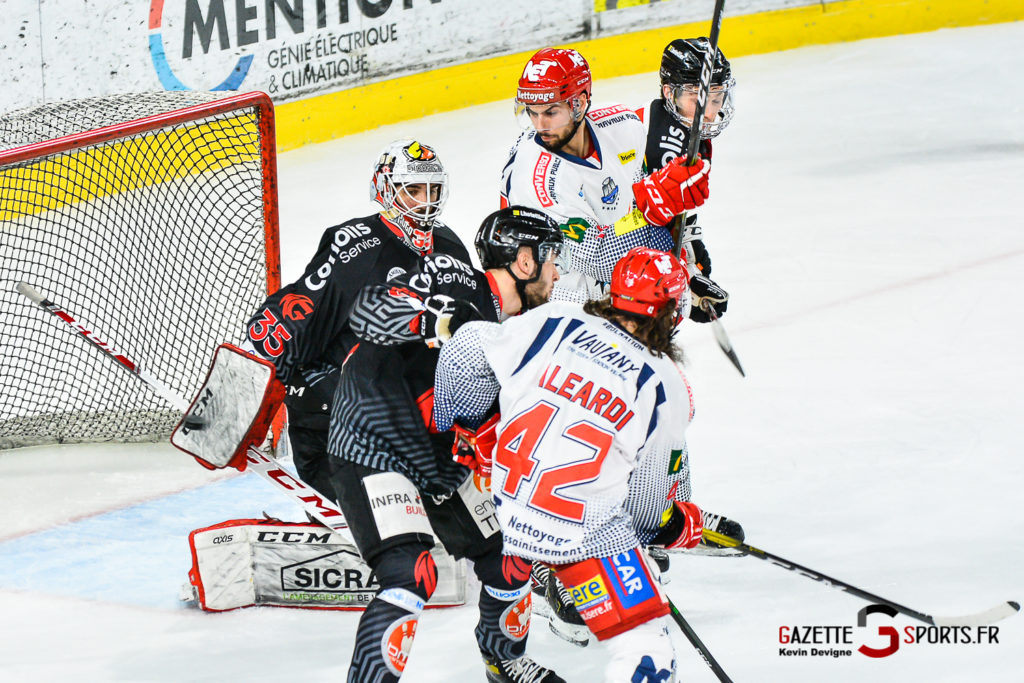 hockey sur glace amiens vs grenoble 20 21 kevin devigne gazettesports 65