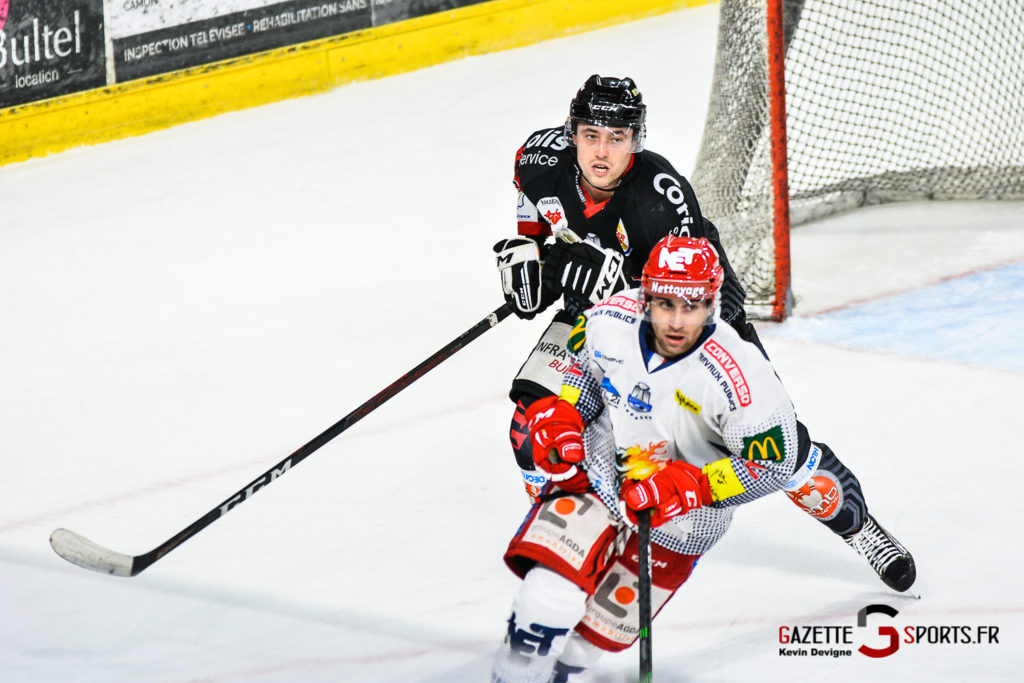 hockey sur glace amiens vs grenoble 20 21 kevin devigne gazettesports 69