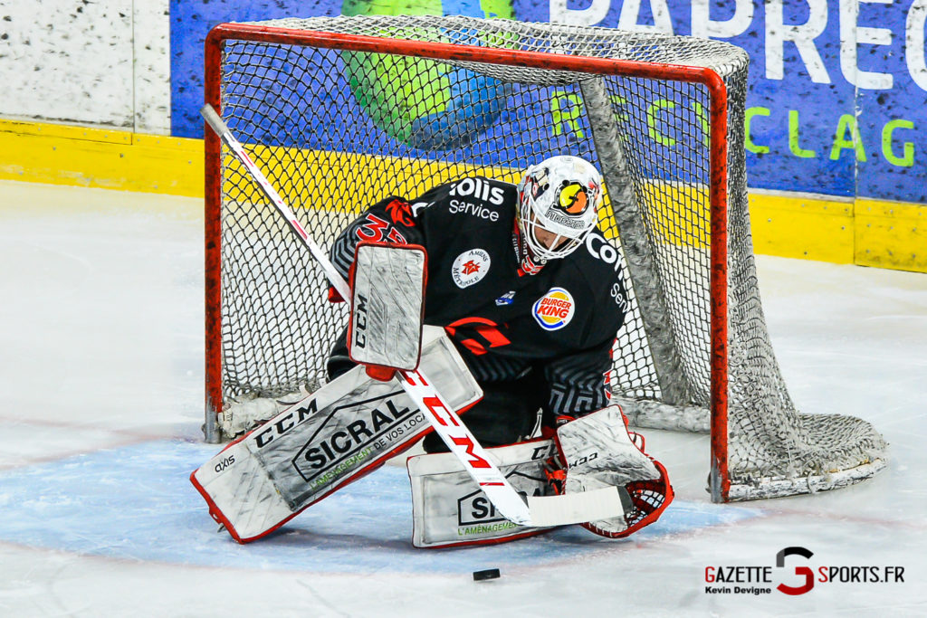 hockey sur glace amiens vs grenoble 20 21 kevin devigne gazettesports 7
