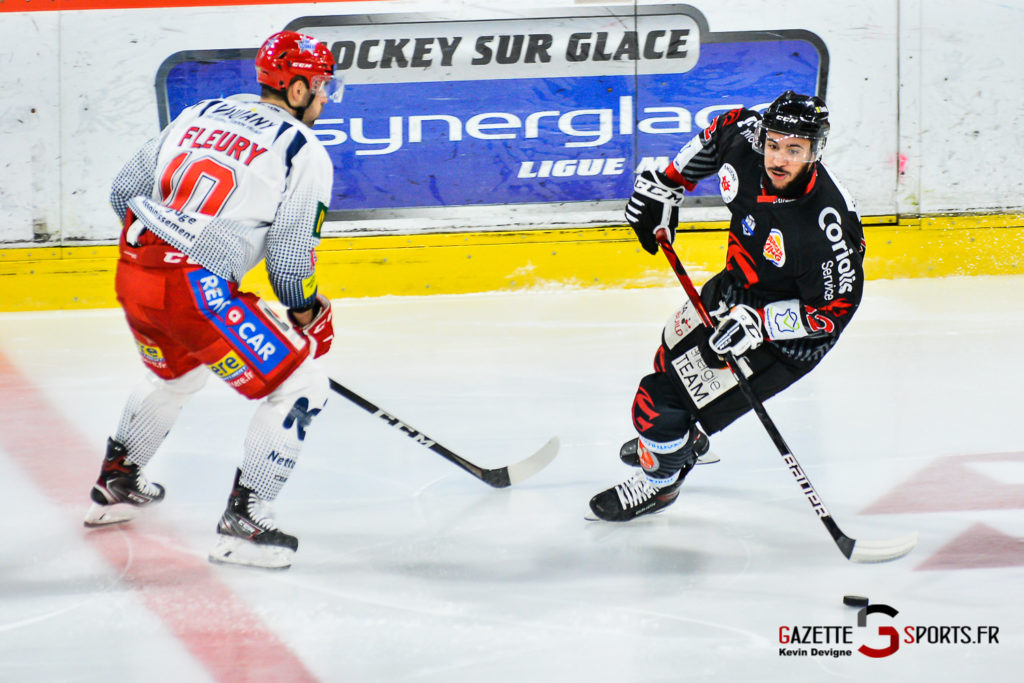 hockey sur glace amiens vs grenoble 20 21 kevin devigne gazettesports 70