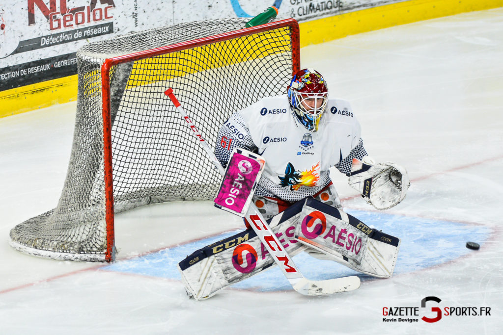 hockey sur glace amiens vs grenoble 20 21 kevin devigne gazettesports 73