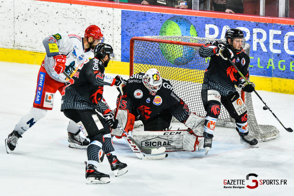 hockey sur glace amiens vs grenoble 20 21 kevin devigne gazettesports 79