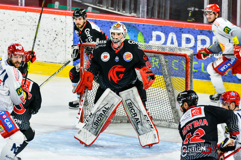 hockey sur glace amiens vs grenoble 20 21 kevin devigne gazettesports 8