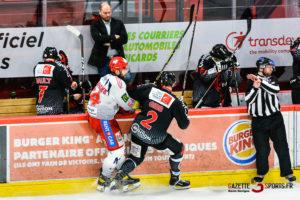 hockey sur glace amiens vs grenoble 20 21 kevin devigne gazettesports 81