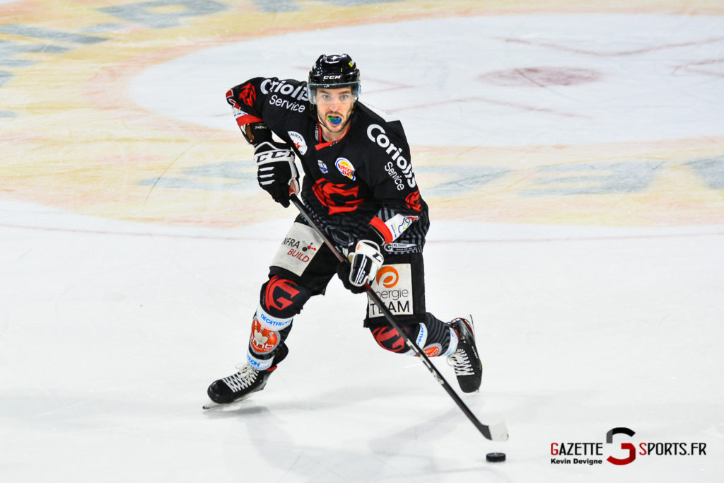 hockey sur glace amiens vs grenoble 20 21 kevin devigne gazettesports 87