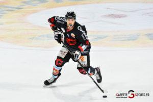 hockey sur glace amiens vs grenoble 20 21 kevin devigne gazettesports 87