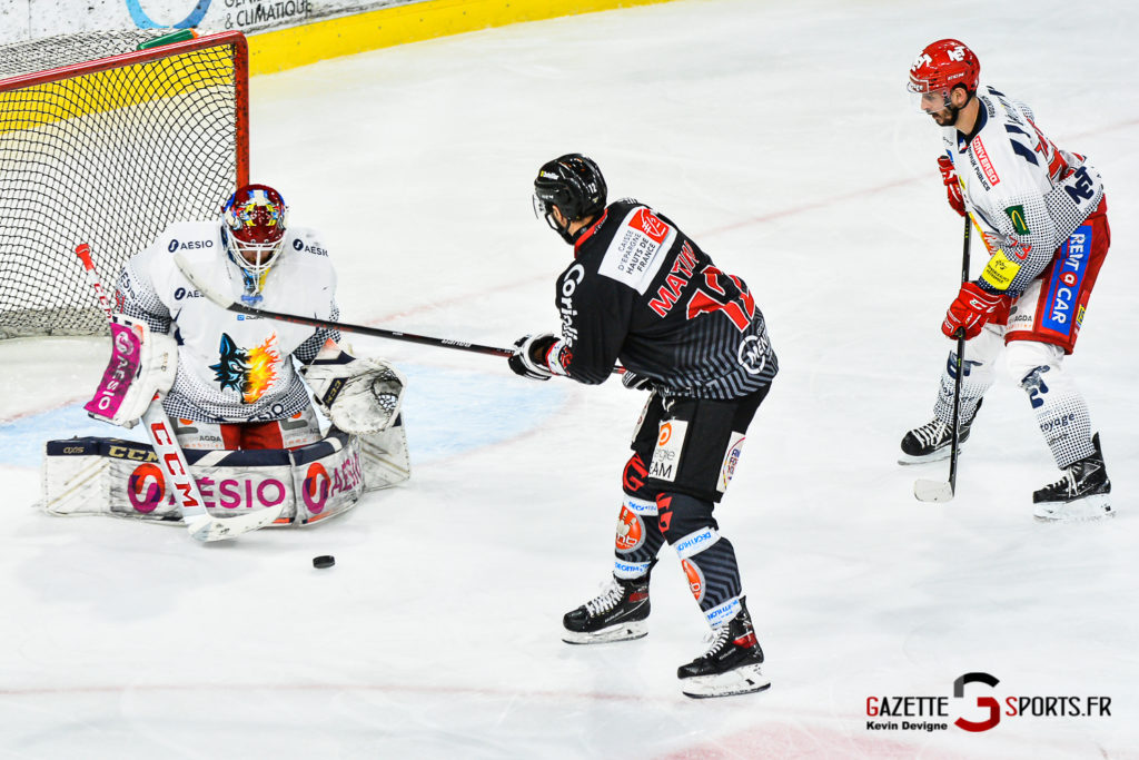 hockey sur glace amiens vs grenoble 20 21 kevin devigne gazettesports 89