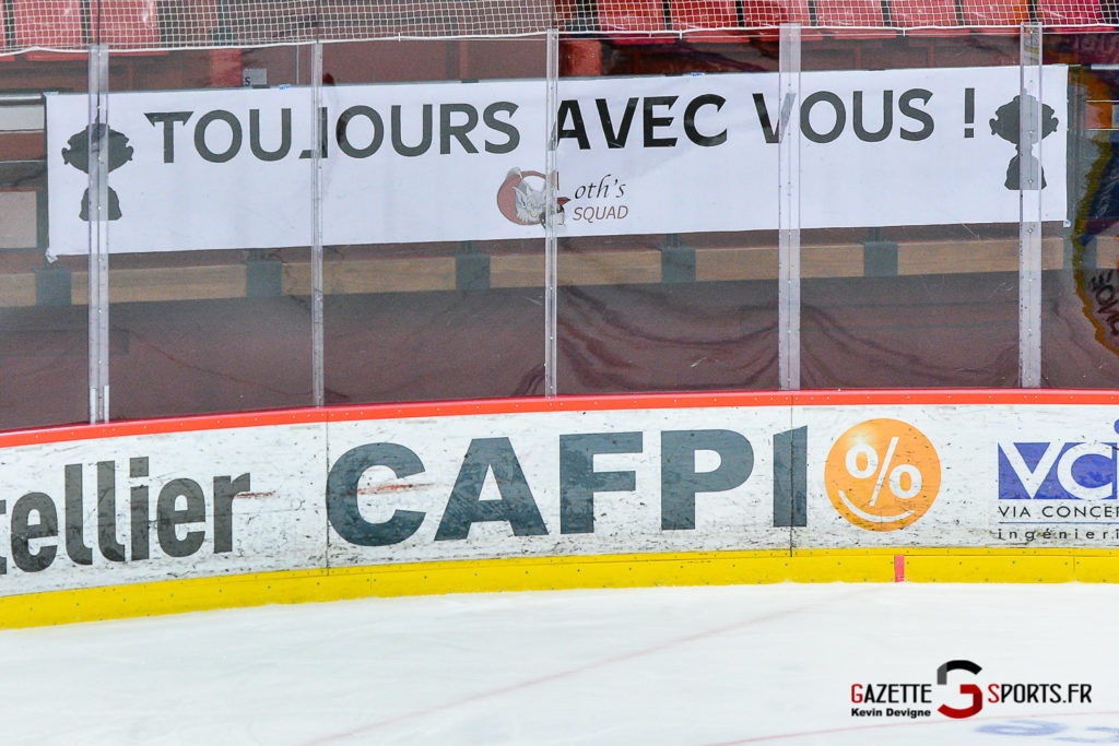 hockey sur glace amiens vs grenoble 20 21 kevin devigne gazettesports 95