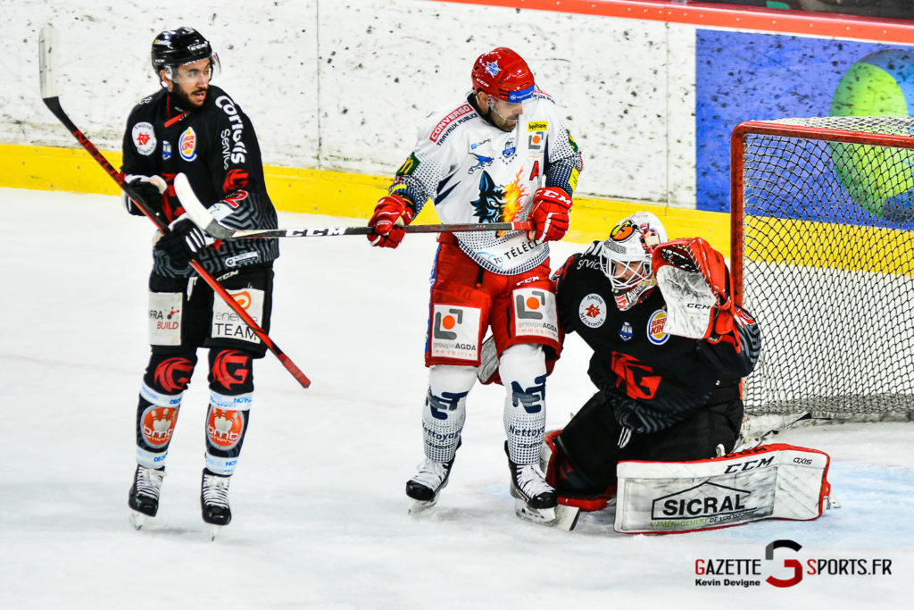 hockey sur glace amiens vs grenoble 20 21 kevin devigne gazettesports 96
