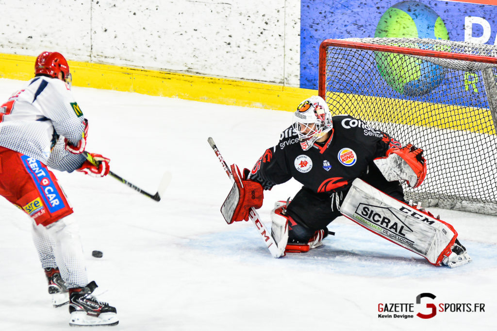 hockey sur glace amiens vs grenoble 20 21 kevin devigne gazettesports 98