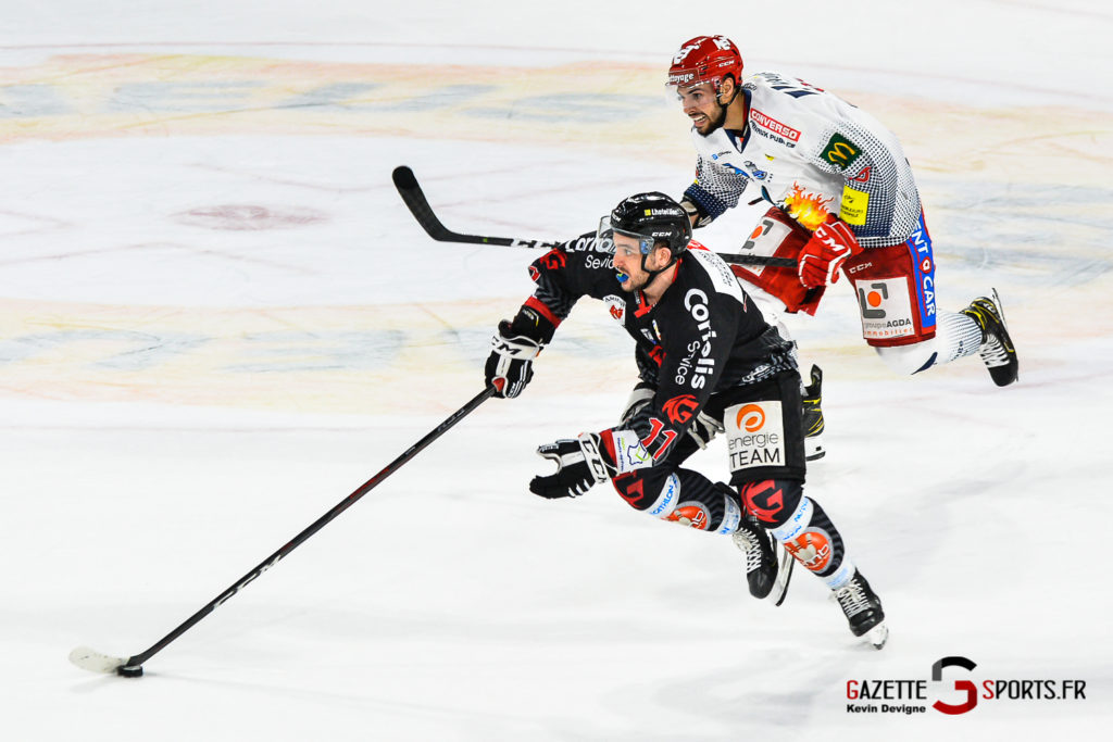 hockey sur glace amiens vs grenoble 20 21 kevin devigne gazettesports 99