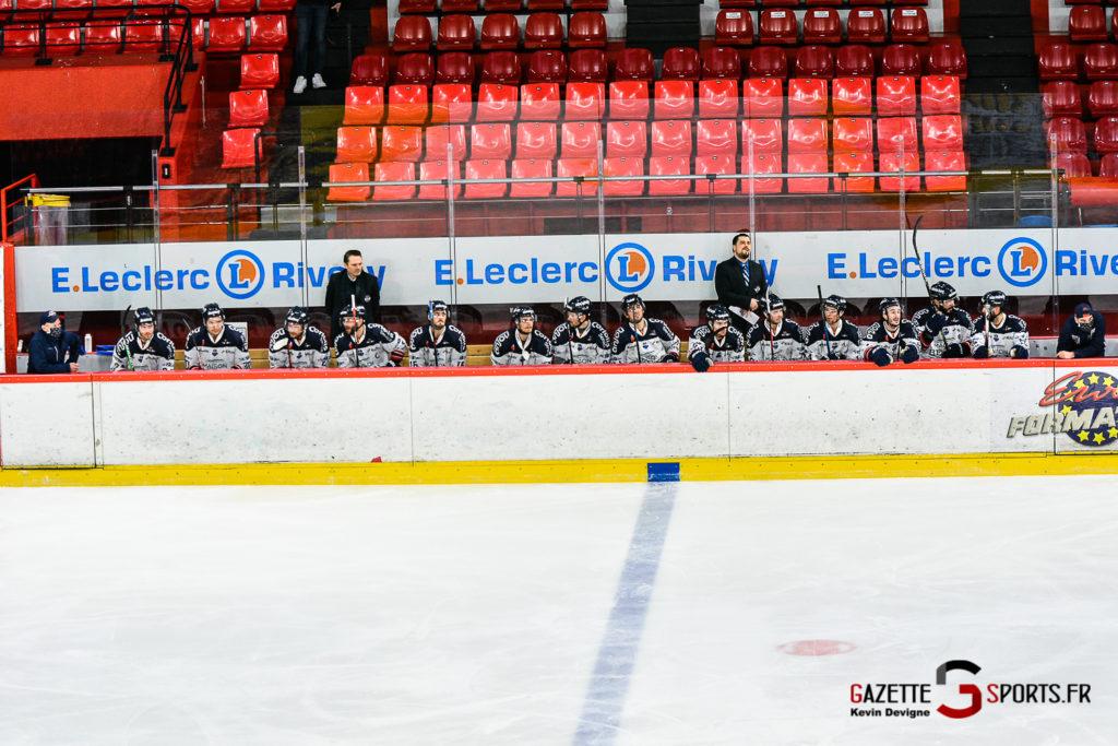 hockey sur glace amiens vs angers j22 kevin devigne gazettesports 10