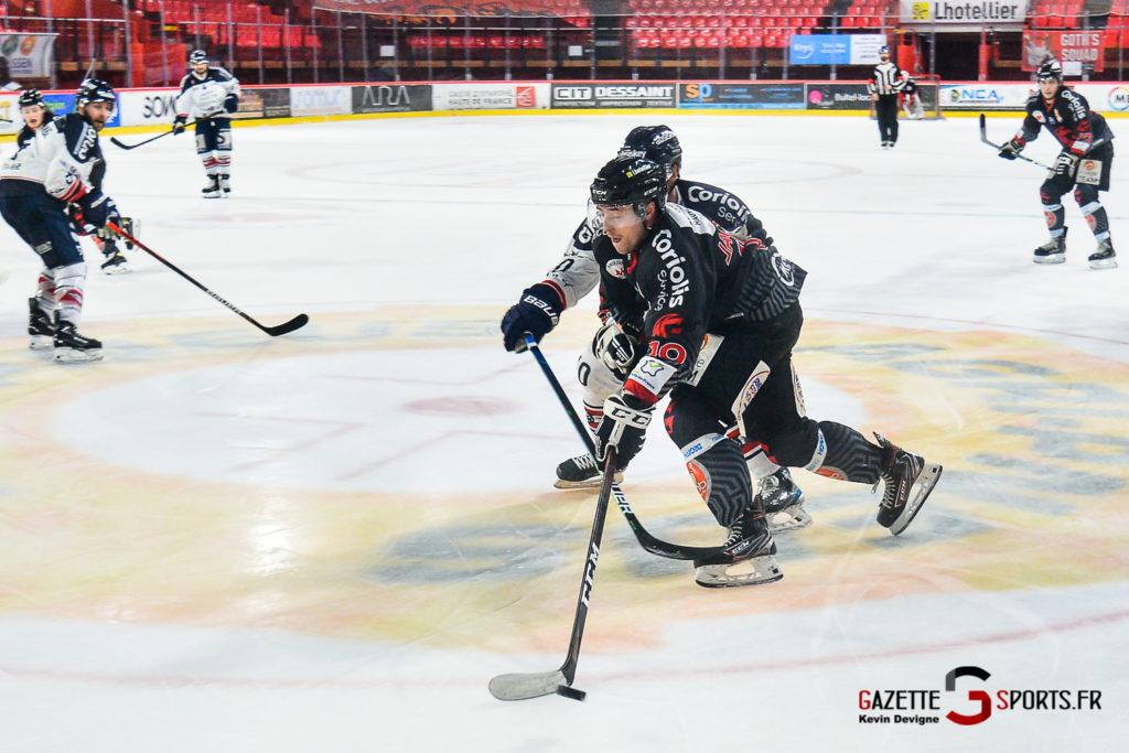 hockey sur glace amiens vs angers j22 kevin devigne gazettesports 100