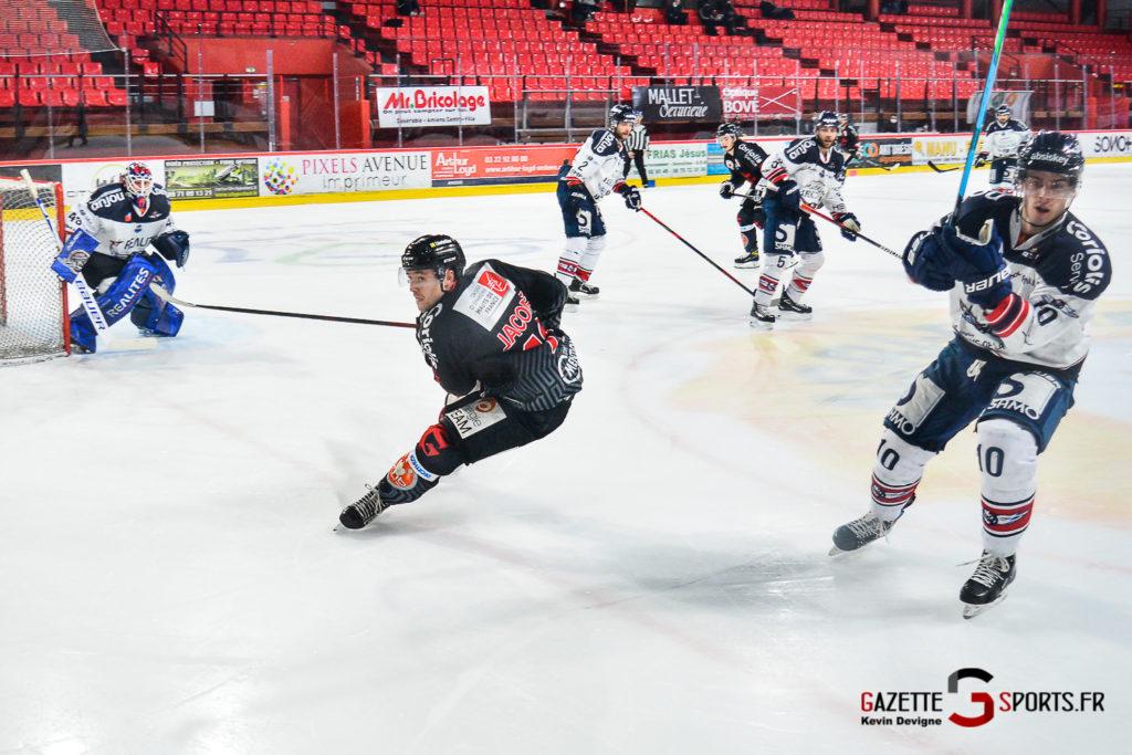 hockey sur glace amiens vs angers j22 kevin devigne gazettesports 102