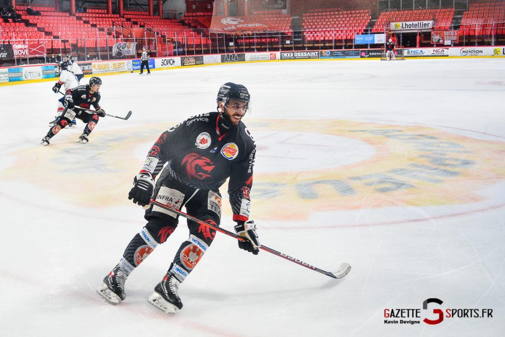 hockey sur glace amiens vs angers j22 kevin devigne gazettesports 103