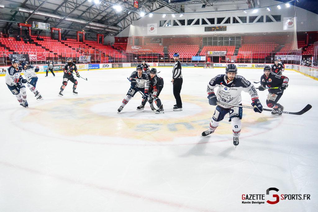 hockey sur glace amiens vs angers j22 kevin devigne gazettesports 104