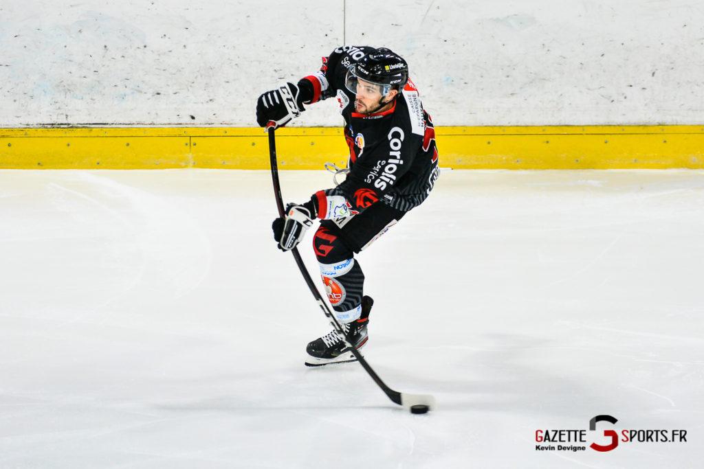 hockey sur glace amiens vs angers j22 kevin devigne gazettesports 105
