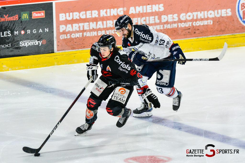 hockey sur glace amiens vs angers j22 kevin devigne gazettesports 106