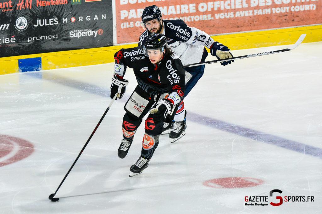 hockey sur glace amiens vs angers j22 kevin devigne gazettesports 107