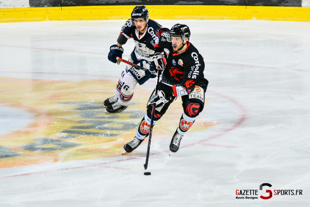 hockey sur glace amiens vs angers j22 kevin devigne gazettesports 108