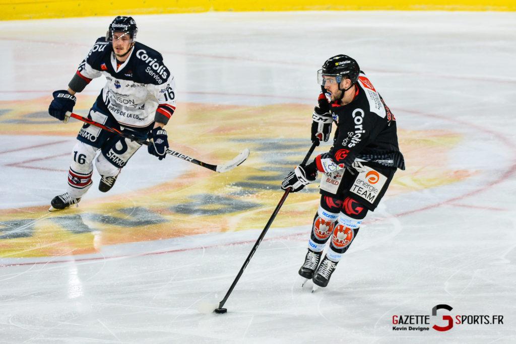hockey sur glace amiens vs angers j22 kevin devigne gazettesports 109