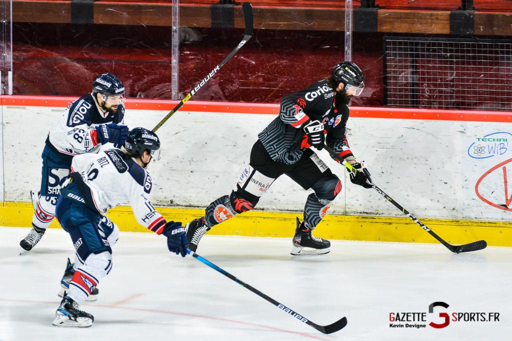 hockey sur glace amiens vs angers j22 kevin devigne gazettesports 11