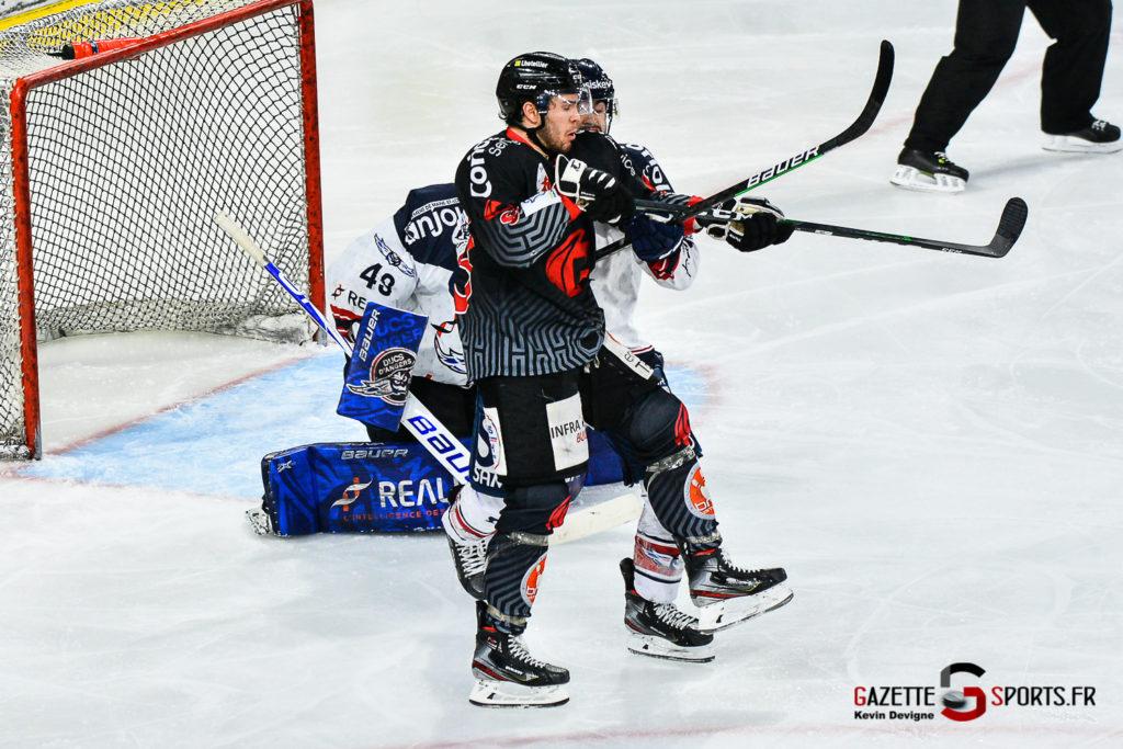 hockey sur glace amiens vs angers j22 kevin devigne gazettesports 110