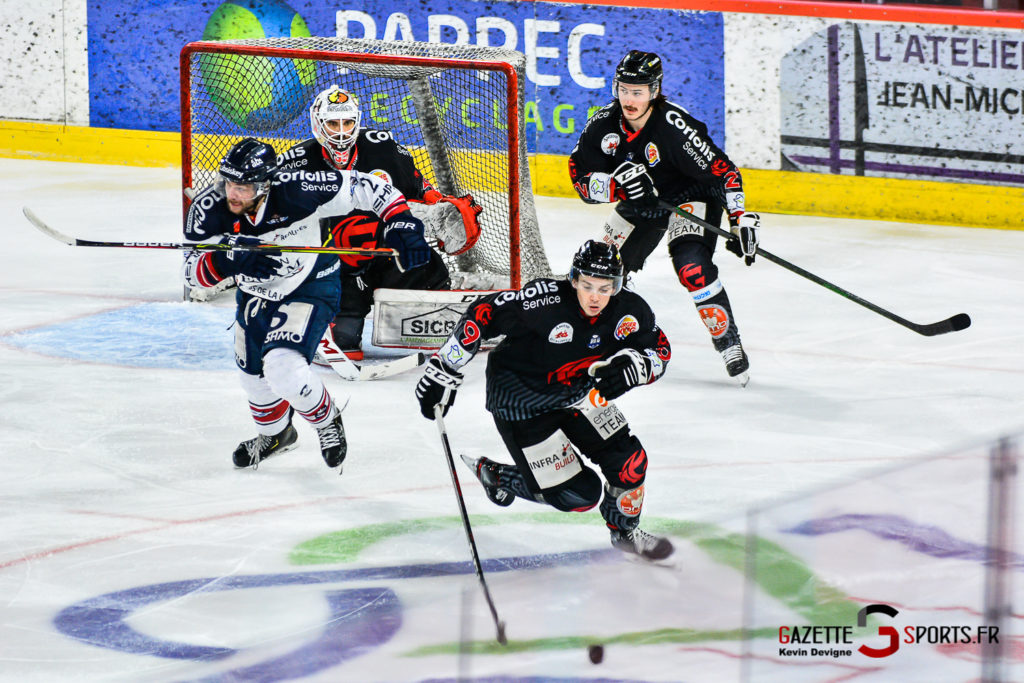 hockey sur glace amiens vs angers j22 kevin devigne gazettesports 111